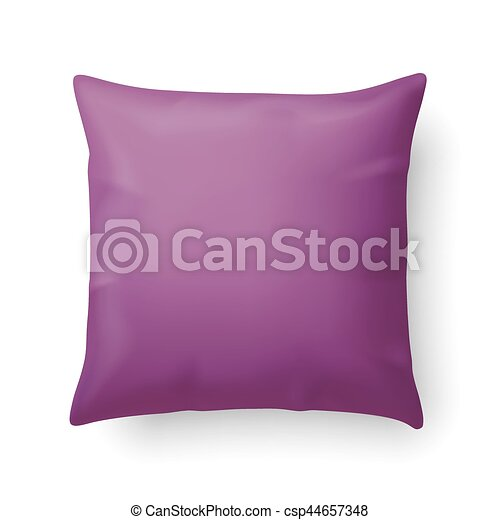 Pillow - csp44657348