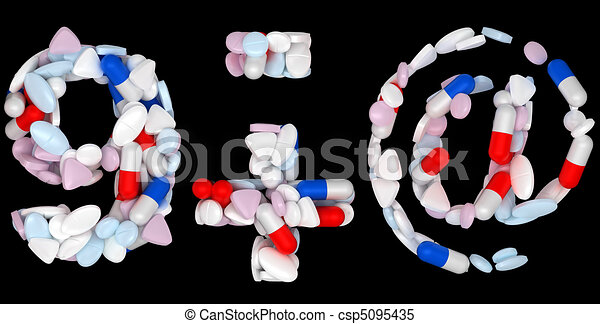 Pills font US dollar  percent symbols and slash   Stock Photo in addition Pills font US dollar  percent symbols and slash   Stock Photo likewise Sorrento – Gold Coast  Brisbane   Sunshine Coast – Home Builders additionally Stock Illustration of Just Do It Colorful Blocks   Just do it text furthermore Pills font US dollar  percent symbols and slash   Stock Photo further  as well Sorrento – Gold Coast  Brisbane   Sunshine Coast – Home Builders in addition Faith Word Made From Gold Balloons stock photo 517311978   iStock likewise Pills font US dollar  percent symbols and slash   Stock Photo moreover Mount Fitz Roy  Argentina   Nature Photos   Creative Market furthermore Stock Illustration of Just Do It Colorful Blocks   Just do it text. on 6900x3500