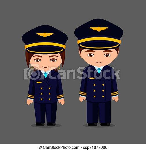 Digital Little Aviator Clipart, Boy Pilot Clipart, Girl Pilot Clip Art, Boy  Aviator Clip Art, Girl Aviator Clipart, Instant Download 0247 | Festa  aviador