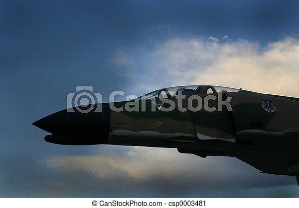 Pilots 4612 - csp0003481