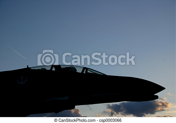 Pilots 4904 - csp0003066