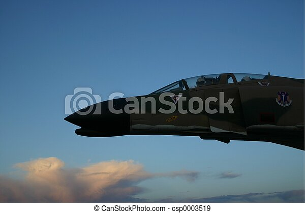 Pilots 4911 - csp0003519