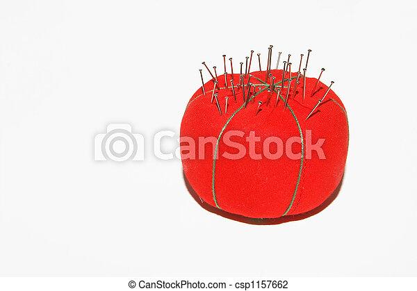 Pin Cushion - csp1157662