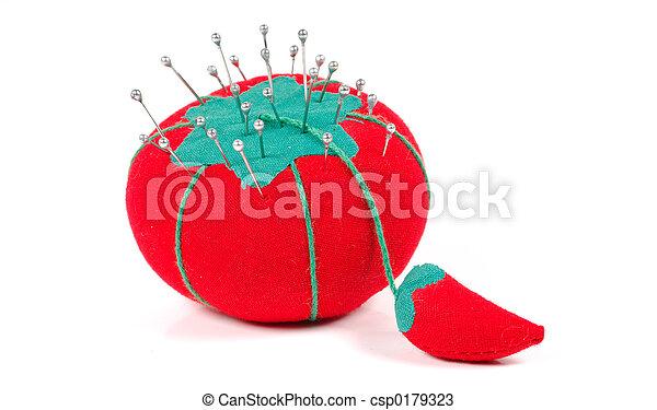 Pin Cushion - csp0179323