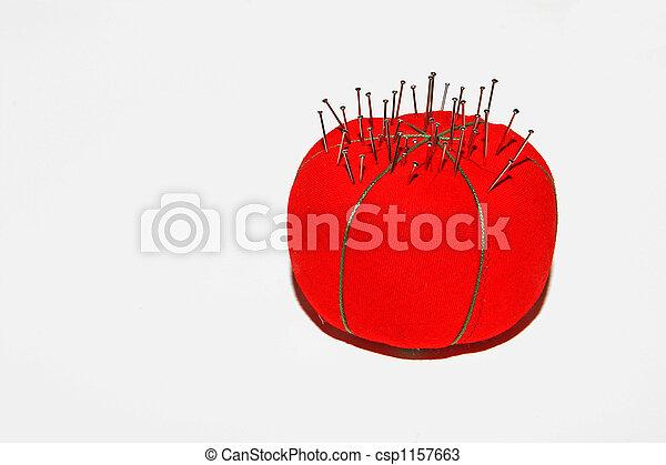 Pin Cushion - csp1157663