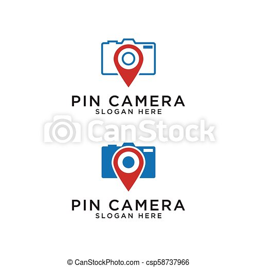 images?q=tbn:ANd9GcQh_l3eQ5xwiPy07kGEXjmjgmBKBRB7H2mRxCGhv1tFWg5c_mWT Awesome Art Vector Camera Logo @koolgadgetz.com.info