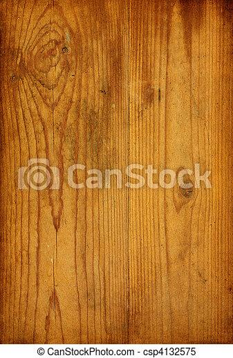Pine wood texture. - csp4132575