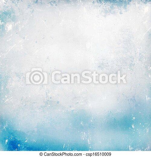 Pink grunge background - csp16510009