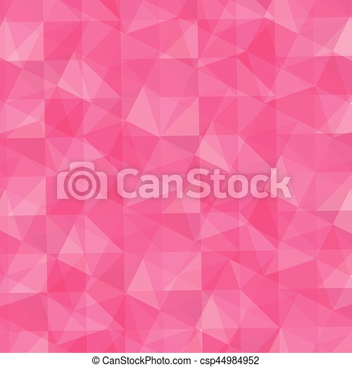 Pink Lovely Background Icon Vector Illustration Graphic Design