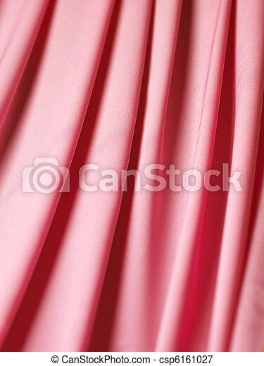 pink satin cloth - csp6161027