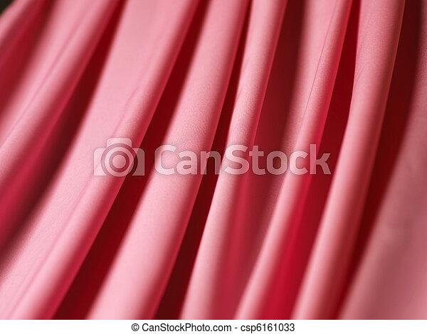 pink satin cloth - csp6161033