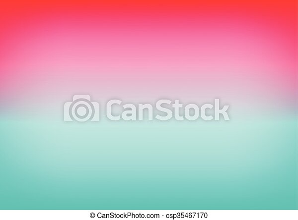 pink graphic background