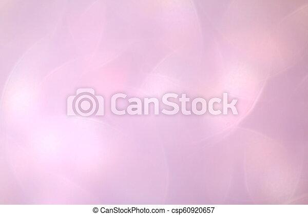 Unduh 680+ Background Images Pink Color Gratis Terbaik