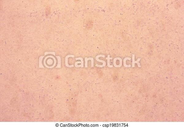 Pink - csp19831754