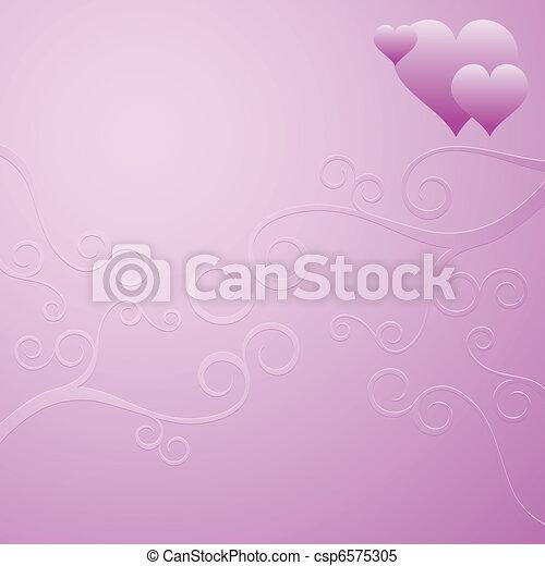 Pink Theme - csp6575305
