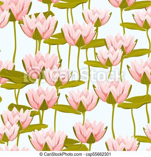 Unduh 4500 Background Pink Water HD Paling Keren