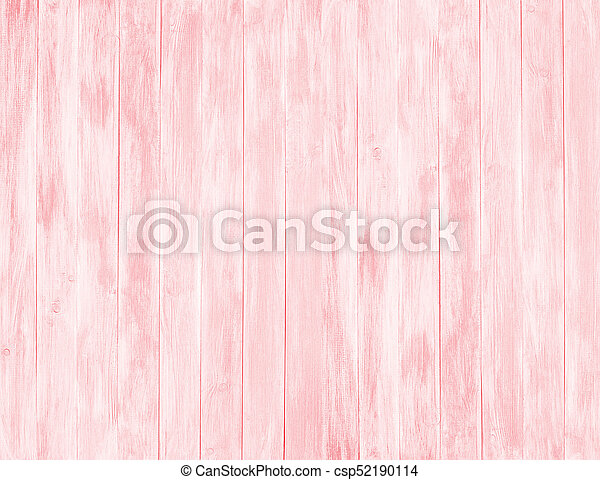 Unduh 570 Background Pink Wood Gratis Terbaik