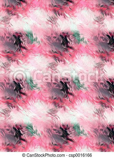 Pinkadelic - csp0016166