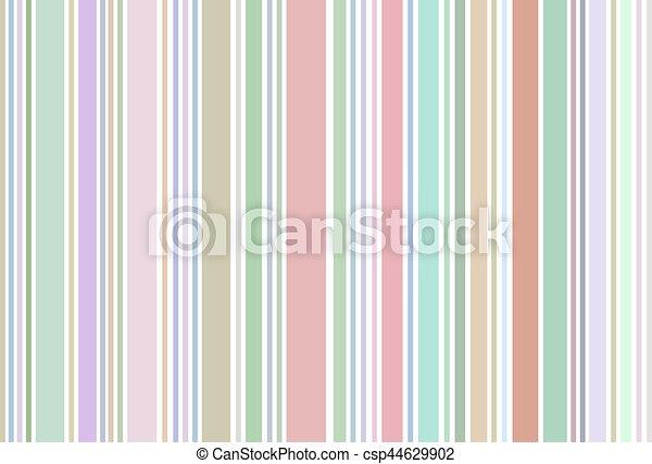Pinstripe Pattern Background Pastel Colors Random Weight Lines Stunning Pinstripe Pattern