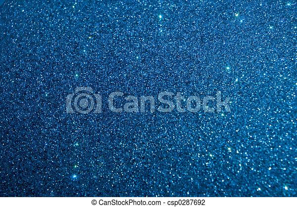 pintura, metal, floco - csp0287692