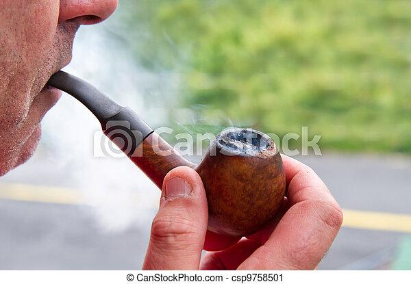 pipe - csp9758501