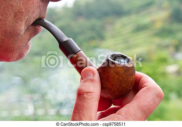 pipe - csp9758511