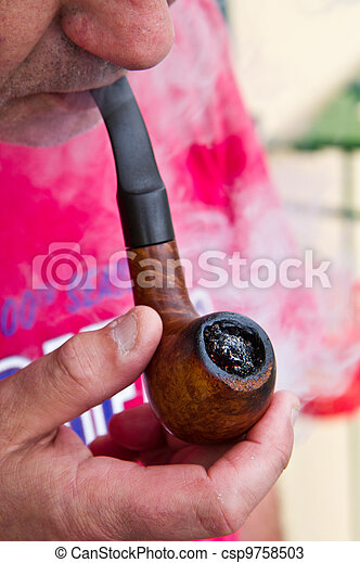 pipe - csp9758503