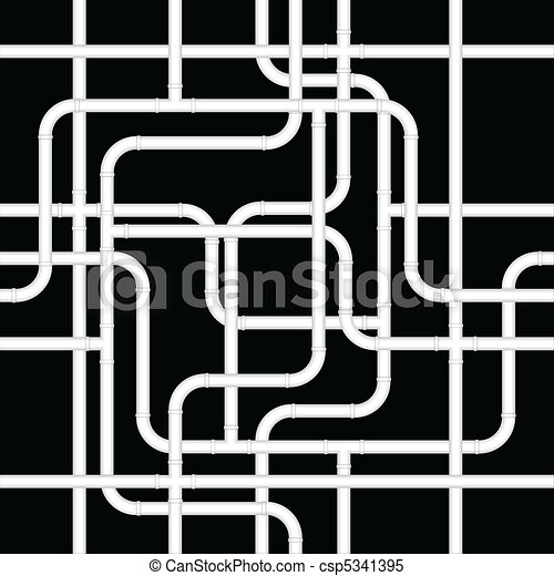 Pipes - csp5341395