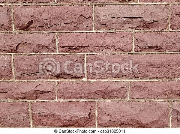 pipestone, fondo - csp31825011
