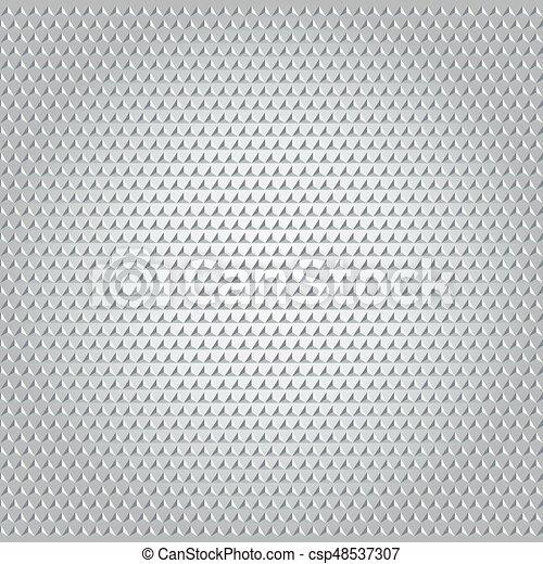11443be5013 Pirámide, Revista, Triangular, Patrón, Impresión, Vector, Plano De Fondo,  Folleto, Geométrico,