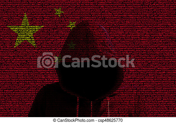 Pirate informatique code chinois shininhg drapeau informatique pirate informatique code chinois shininhg drapeau informatique par csp48625770 altavistaventures Choice Image
