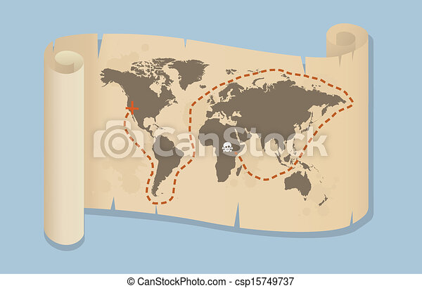 Ancient map of the world compass illustrations and clipart 27 ancient map of the world compass illustrations and clipart 27 ancient map of the world compass royalty free illustrations drawings and graphics available gumiabroncs Choice Image