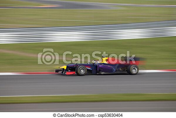 78bf01d460 Pista, coche, alto, carrera, carreras, velocidad. Alto, 1.0, pista ...