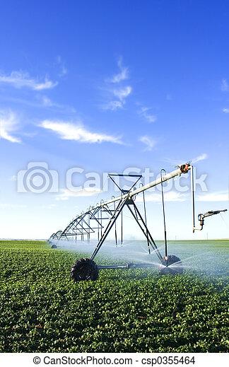 Pivot spray - csp0355464