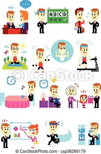 Foggy Window Wallpaper as well Skolskipedagog also Funny Businessman Doing Yoga in addition Pixel Art Good Mans Resolutions 36266179 moreover Cat Paw. on office meditation cartoons