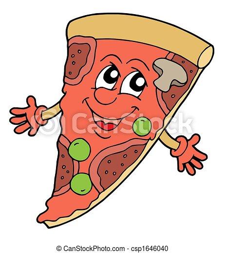pizza - csp1646040