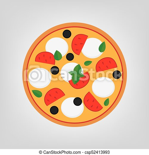 Mozzarella Cheese Clipart Vector Graphics 3495 EPS Clip Art And Stock Illustrations Available To Search From Thousands Of Royalty