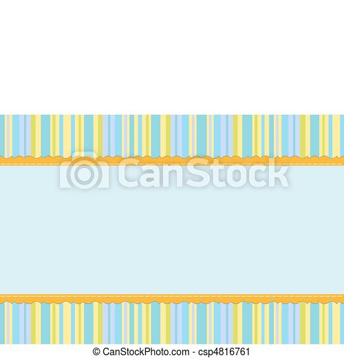 plakboek, communie, achtergronden - csp4816761