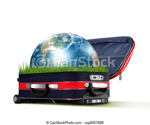 plan232te int233rieur rouges valise int233rieur valise