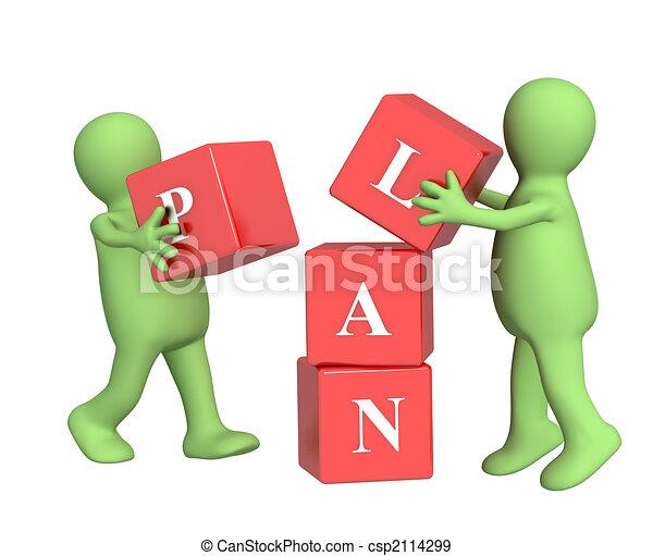 Plan - csp2114299