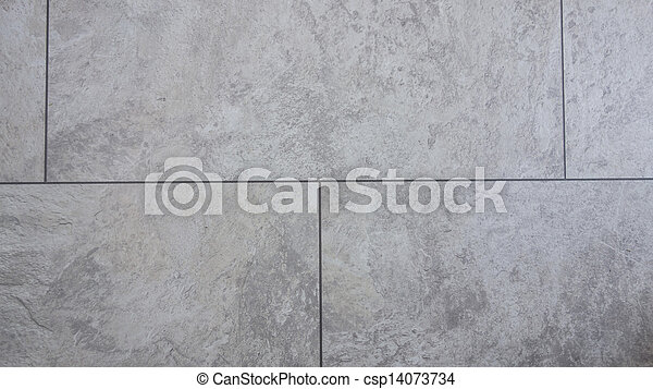 plancher bois - csp14073734