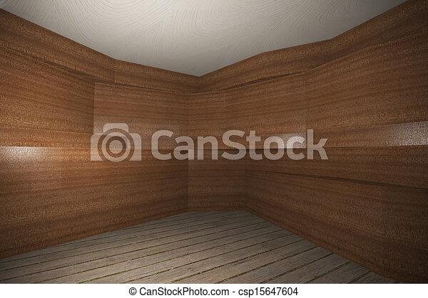 plancher mur bois bois int rieur planche placage. Black Bedroom Furniture Sets. Home Design Ideas