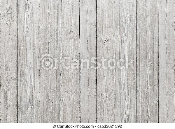 Plancher, Mur Bois, Bois, Textured, Blanc, Texture