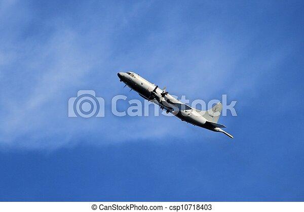 Plane 2 - csp10718403