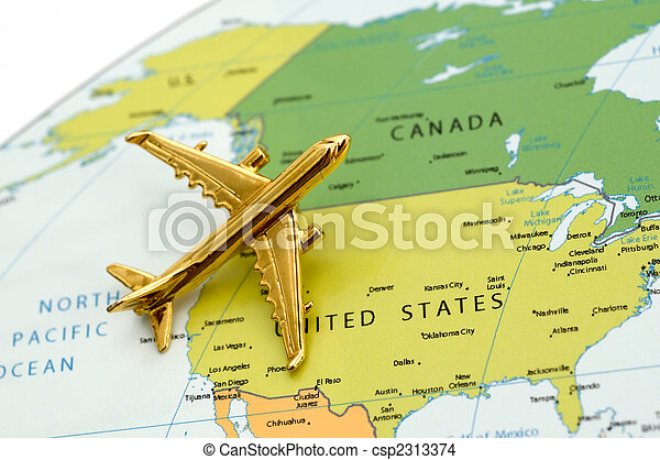 Plane over north america map is copyright free off a government plane over north america map is copyright free off a government website gumiabroncs Choice Image