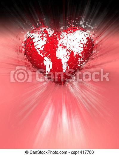 Planet-Liebe