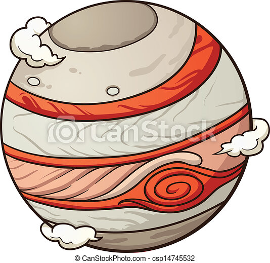 planet illustrations and clip art 259 329 planet royalty free rh canstockphoto com plants clipart planet clipart for kids