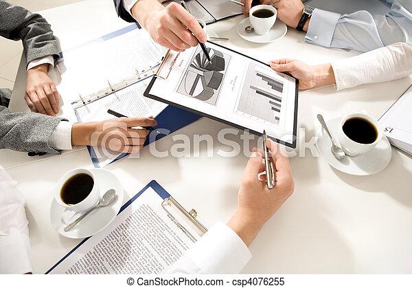 planification - csp4076255