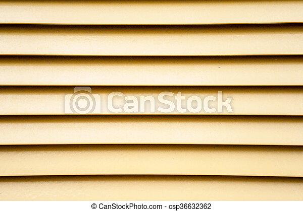Plank background - csp36632362