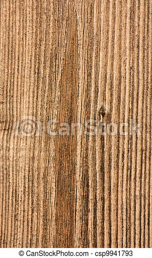 Plank Of Wood   Csp9941793